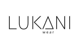 Lukani