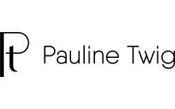 Pauline Twig