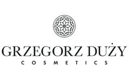 Grzegorz Duży Cosmetics