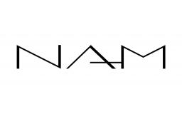 NAM Makeup