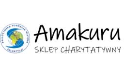 Amakuru Sklep Online