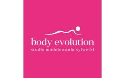 Body Evolution Sklep Online
