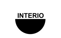 Interio Group