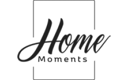 Home Moments