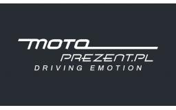 Moto Prezent