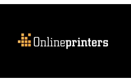 Online Printers: 15% rabatu na wszystkie kalendarze