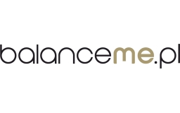 BalanceMe: 15% zniżki na subskrypcję treningów video - yoga, fitness, mindfulness