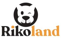 Rikoland: wyprzedaż do 35% rabatu na wybrane produkty dla zwierząt