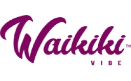 Waikiki Vibe