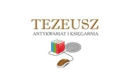 Tezeusz