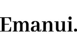 Emanui