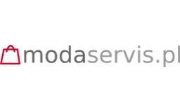 ModaServis.pl