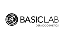 BasicLab Sklep Online