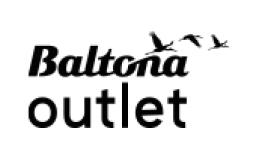 Outlet Baltona