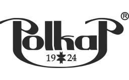 PolkaP