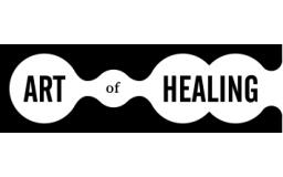 Art of Healing Sklep Online