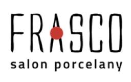 Frasco