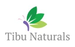tibu naturals