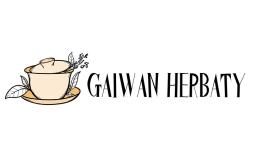 Gaiwan Herbaty
