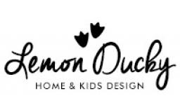 Lemon Ducky
