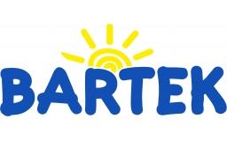 Bartek Sklep Online