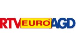 RTV EURO AGD Sklep Online