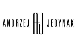 Andrzej Jedynak Sklep Online
