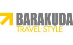 Barakuda Sklep Online