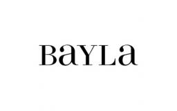 Bayla Sklep Online