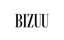 Bizuu Sklep Online