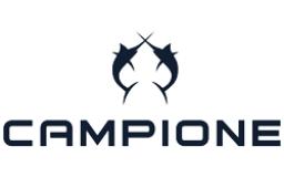 Campione Sklep Online