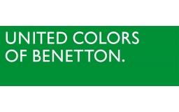 Benetton Sklep Online