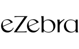 Ezebra Sklep Online