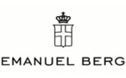 Emanuel Berg Sklep Online