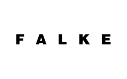 Falke Sklep Online
