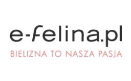 Felina Sklep Online