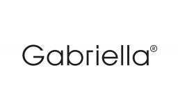 Gabriella Sklep Online