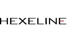 Hexeline Sklep Online
