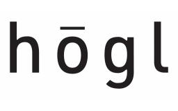 Hogl Sklep Online