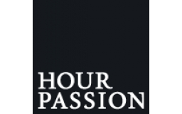 Promocje Hour Passion
