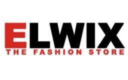 Elwix Sklep Online