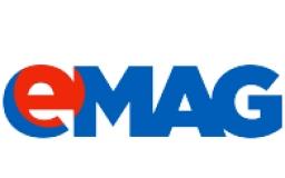 eMag Sklep Online