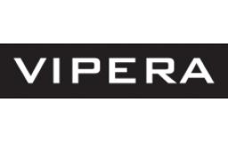 Vipera Cosmetics: 22% rabatu na błyszczyki Varsovia
