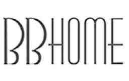 BBHome Sklep Online