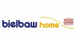 Bielbaw Home Sklep Online