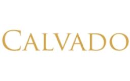 Calvado