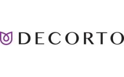Decorto Sklep Online
