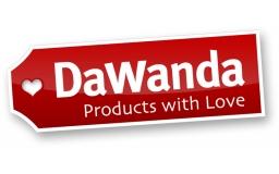 DaWanda Sklep Online