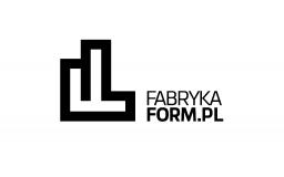 Fabryka Form Sklep Online