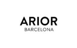 Arior Sklep Online